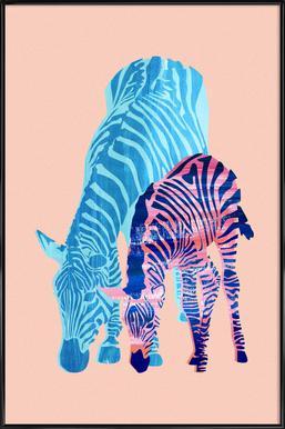 Striped Love