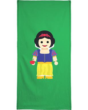 Snow White Toy