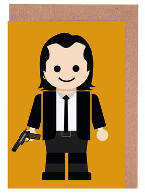 Pulp Fiction Toy 01