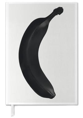 Big Banana Pop -Terminplaner