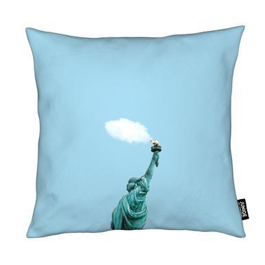 Cloud of Liberty