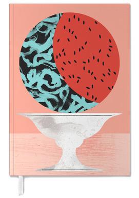 Watermelon -Terminplaner
