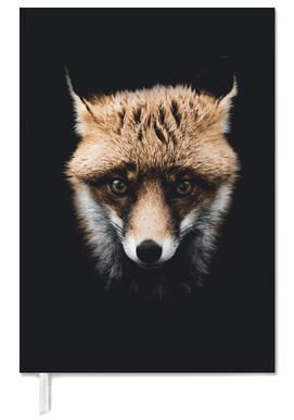 Fox agenda