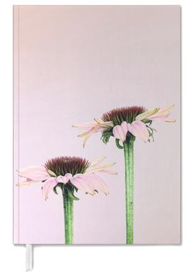 Coneflowers Personal Planner