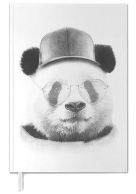 Cool Panda agenda