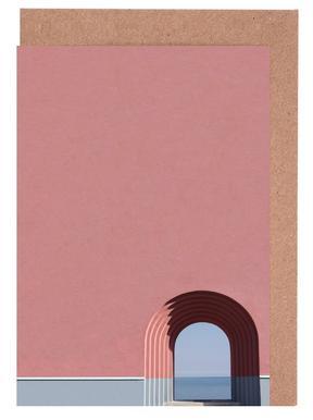 Look the Ocean Greeting Card Set