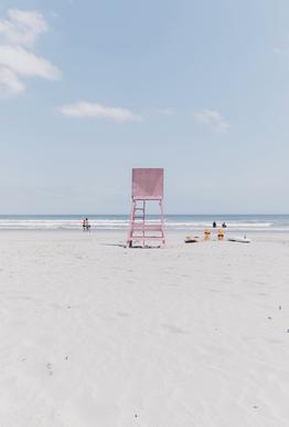 Lookout by @drewwrightt -Alubild