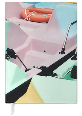 Pastel Power by @arnowoe agenda