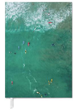 Everybody's Gone Surfin' by Lentam agenda