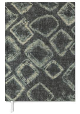 Textile Study Bordeaux -Terminplaner