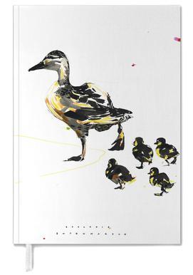 Ducks