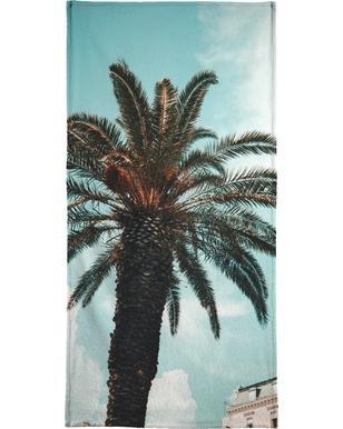 Paradise handdoek