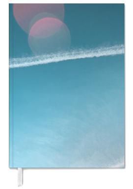 Dreamy Skies agenda