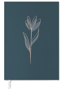 Bloom -Terminplaner