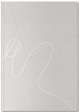 MA Notebook