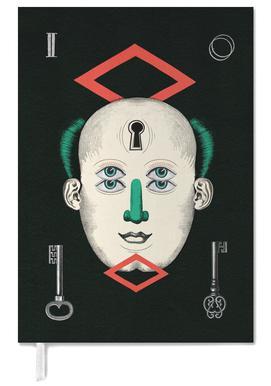 The Unlocker