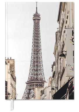 Street View Paris