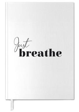 Yoga - Just Breathe