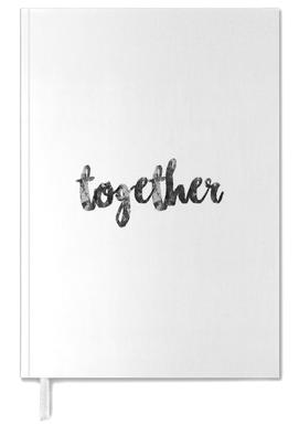 Together Personal Planner