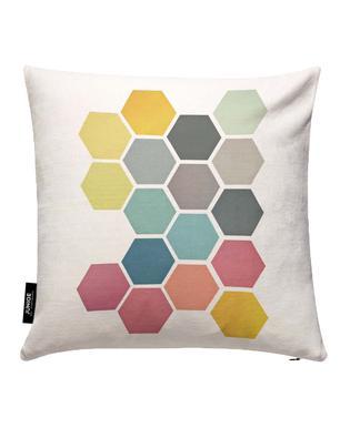 Honeycomb II