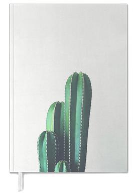 Organ Pipe Cactus -Terminplaner