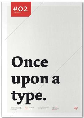 Once upon a type Notepad