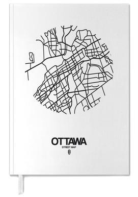 Ottawa -Terminplaner