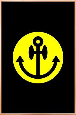 Anchor Smiley
