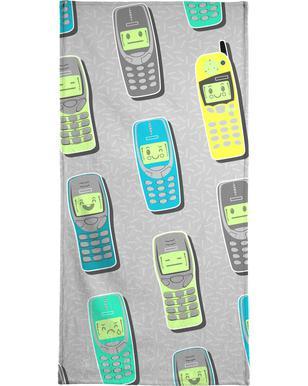 Vintage Cellphones