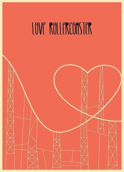 paper roller coaster template.html