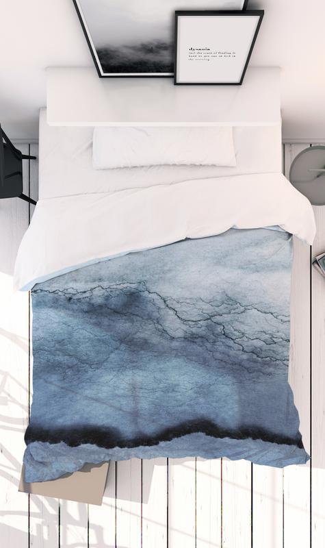 Home Wohnen Bettwäsche