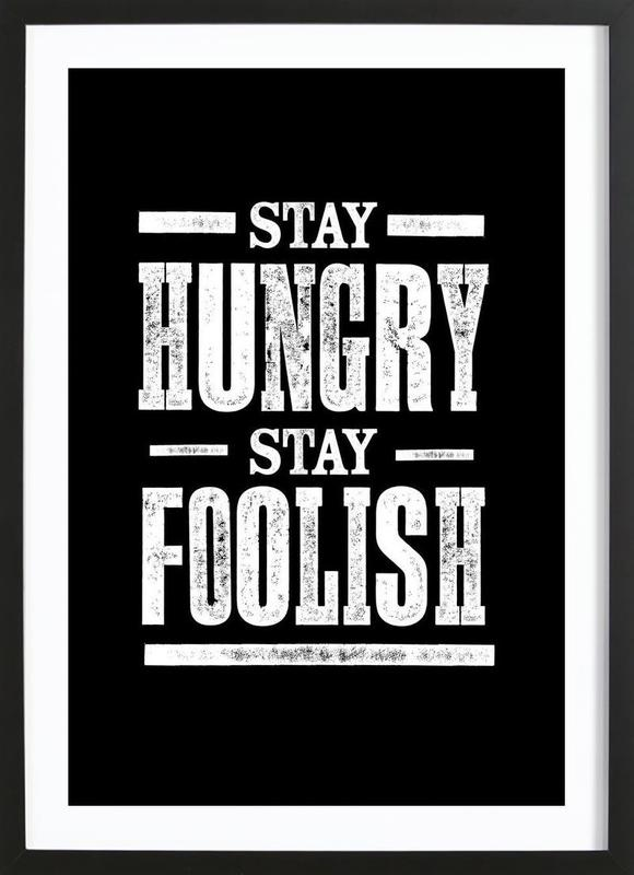 READ Stay Hungry Stay Foolish Online Free. - Free Reading Epub Pdf