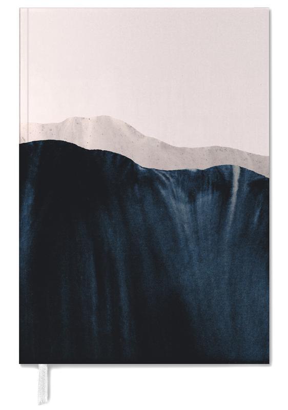 Igneous Rocks 1 som Personal Planner av Iris Lehnhardt  e8c8d3aa8e151