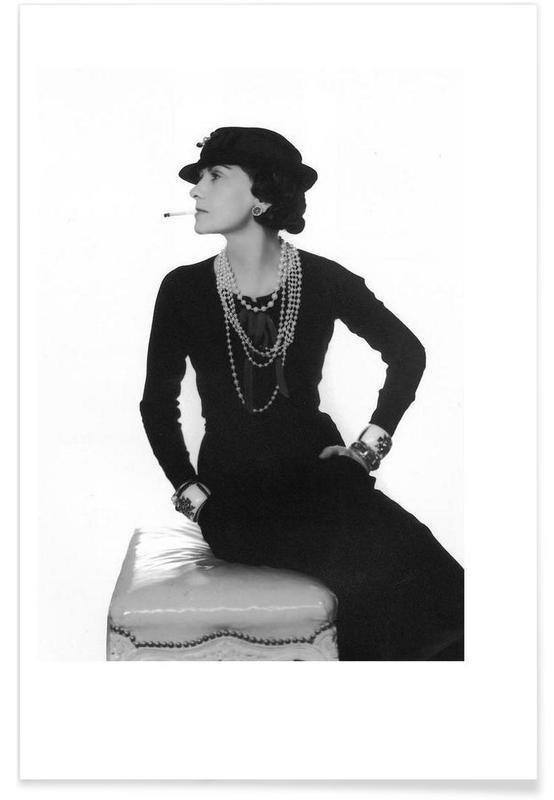d80e4b67ac8c Coco Chanel