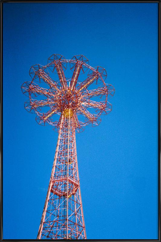Hamburg Coney Island