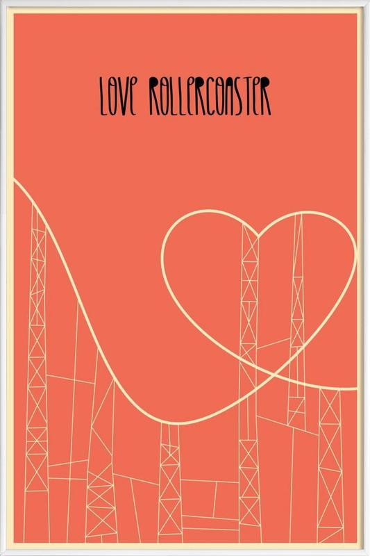 free printable paper roller coaster templates.html
