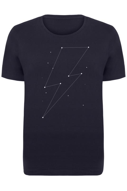 bowie stars as men 39 s t shirt by ledieg juniqe. Black Bedroom Furniture Sets. Home Design Ideas