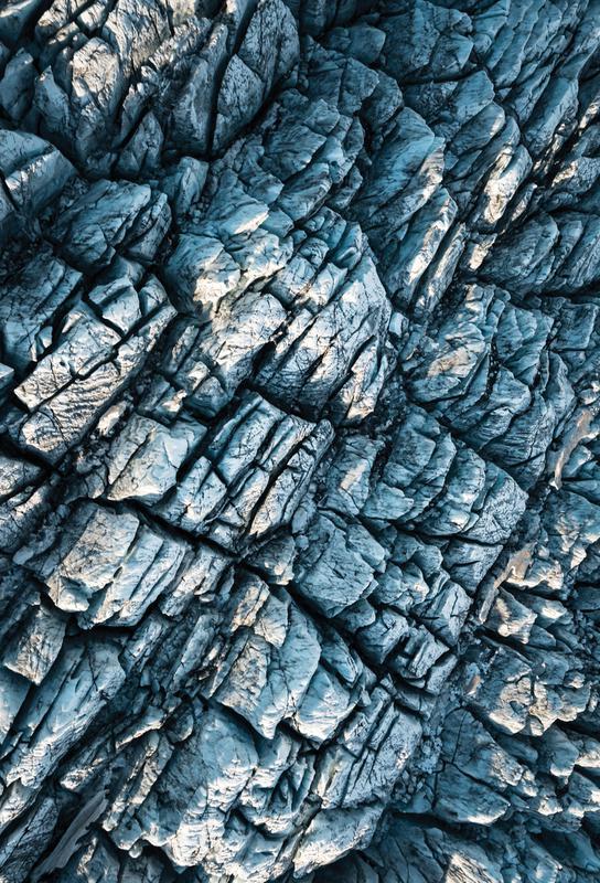 raw 8 m rdalsj kull iceland als alu dibond druck juniqe. Black Bedroom Furniture Sets. Home Design Ideas
