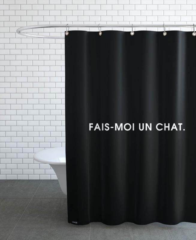 Black chat uk
