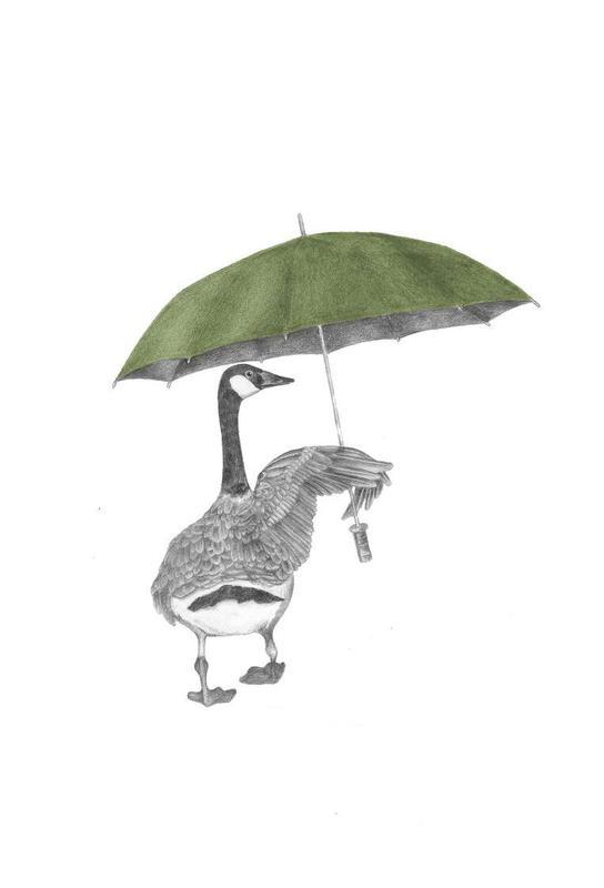 canada goose ch