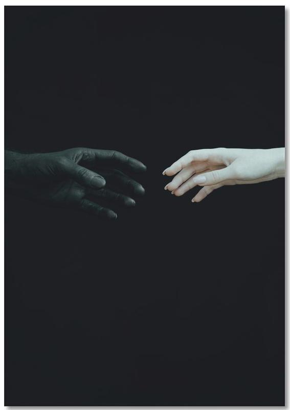 """black arts black aesthetic Larry neal's """"black arts movements"""" and addison gayle's """"the black aesthetic"""" are two identical mission statements for the black audience: set yourself apart from the white culture and give your culture the recognition it deserves."""