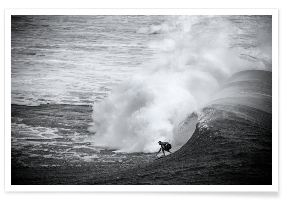Indonesia surf as premium poster by jody macdonald juniqe uk