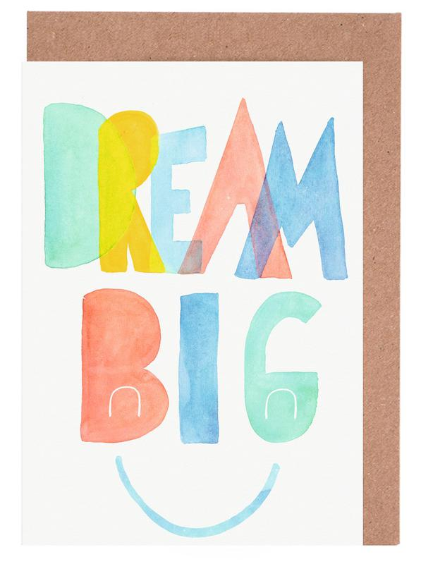 home stationery greeting cards - Big Greeting Cards
