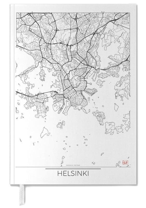 Helsinki minimal als terminplaner von hubert roguski juniqe for Minimal art kunstwerke