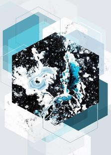 Tannenbaum Puzzle.Tannenbaum 1 Canvas Print Juniqe Uk