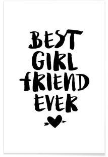 Best Girlfriend Ever