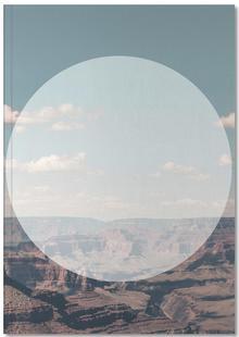 Grand Canyon Circular