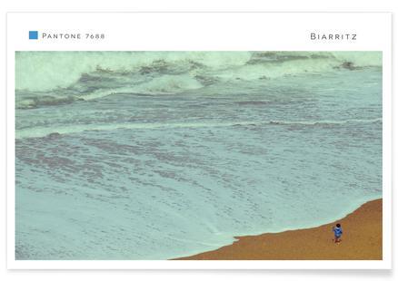 Biarritz 7688