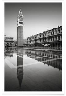 Venezia - Duplicate