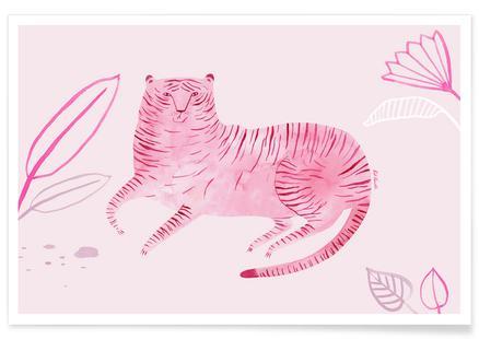 Wild Cats No.2